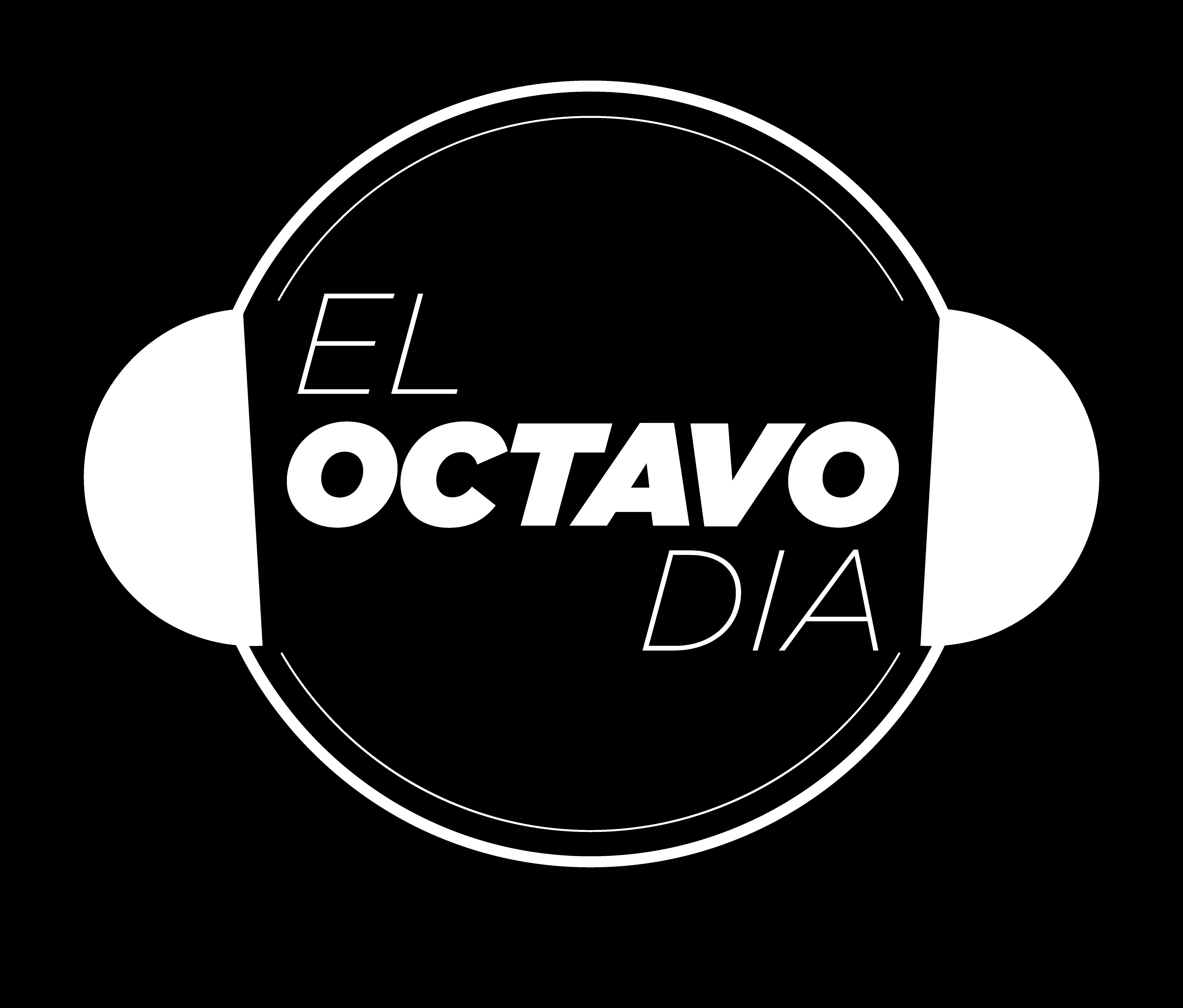 EL OCTAVO DIA